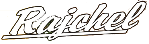 Rajchel